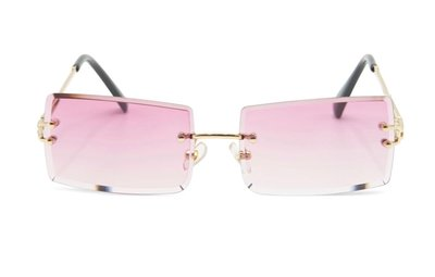 sunnies kelly pink